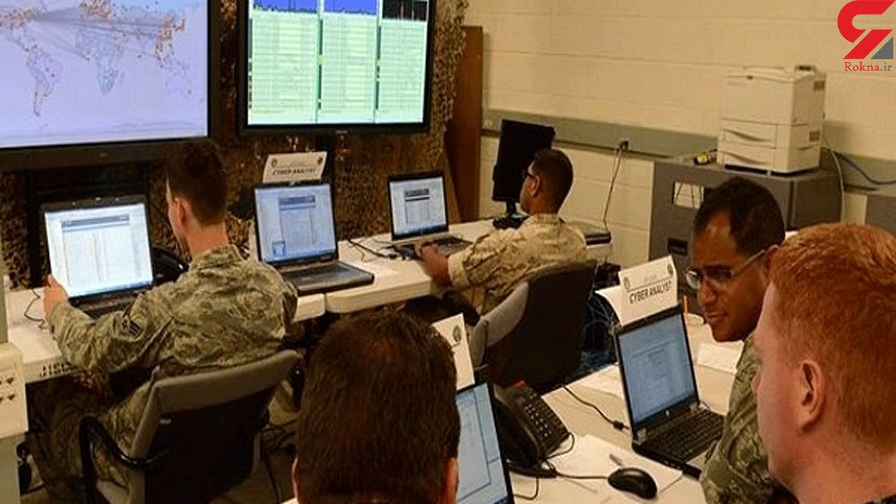 Biden admin. preparing for secret cyberattacks against Russia