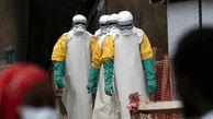 Ebola kills 13 in Guinea, DRC: Africa CDC