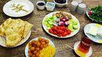 در ماه رمضان چه کنیم که کرونا نگیریم؟