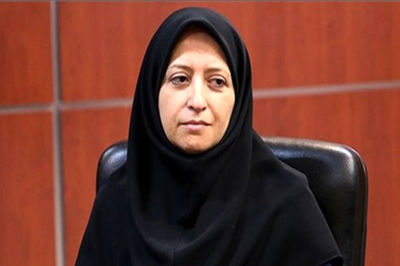 شناسایی یکی دیگر از مقصران بوی بد تهران / رها شدن فاضلاب خام