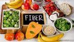 مبارزه با 3 بیماری کشنده با این رژیم غذایی