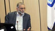 جدیدترین  سرنخها از ترور شهید فخریزاده + فیلم