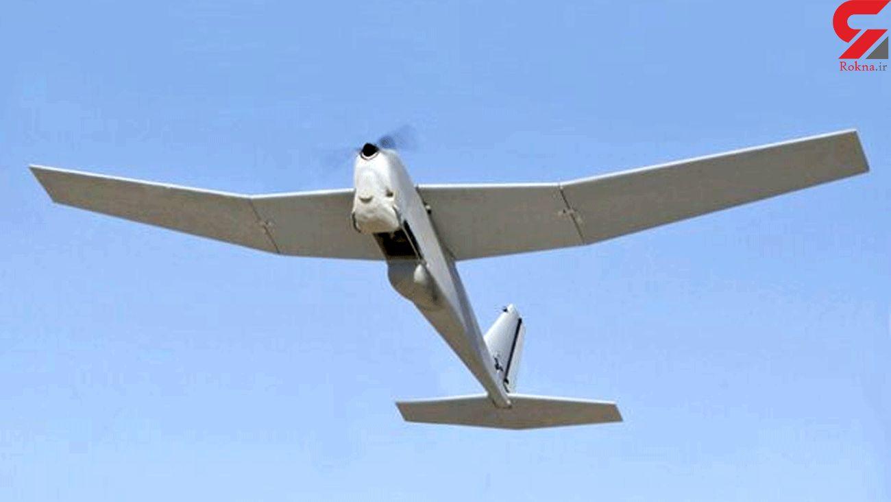 Saudi Arabia claims to have destroyed Yemeni drone