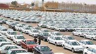 پیش بینی قیمت خودرو در آستانه انتخابات 1400