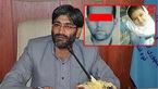 انگیزه کثیف شیطان پارس آباد مشخص شد / دادستان اردبیل اعلام کرد
