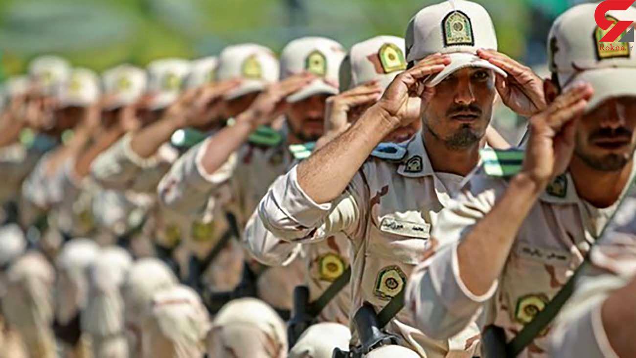 دوره آموزشی سربازی در صورت ظرفیت ۲ ماهه برگزار خواهد شد