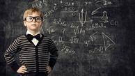 به سادگی مشکلات «ریاضی» کودک خود را حل کنید