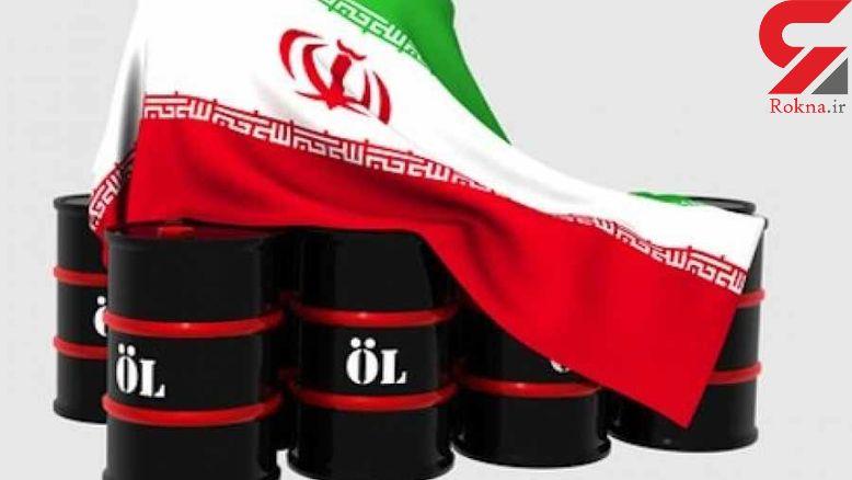 اعلام جزییات پرداخت پول واردات نفت هند از ایران