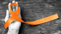 باورهای نادرست درباره یک بیماری دردناک