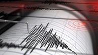 زلزله 3.4 ریشتری گچساران را لرزاند