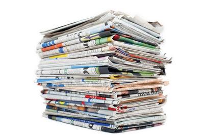 عناوین روزنامه های امروز چهارشنبه 30 مهر ماه 99 / ریزش چشمگیر قیمت ها در بازار ارز ، سکه و خودرو