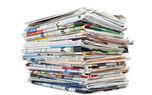 عناوین روزنامه های امروز دوشنبه 16 تیر / اولین مواجهه مجلس یازدهم با دولت