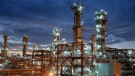 President Inaugurates Major Gas Refinery in SW Iran