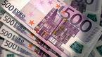 یورو در نیما ۸۹۷۲ تومان معامله شد