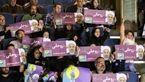 تکرار؛ رسمالخط اصلاح طلبان در انتخابات 1400
