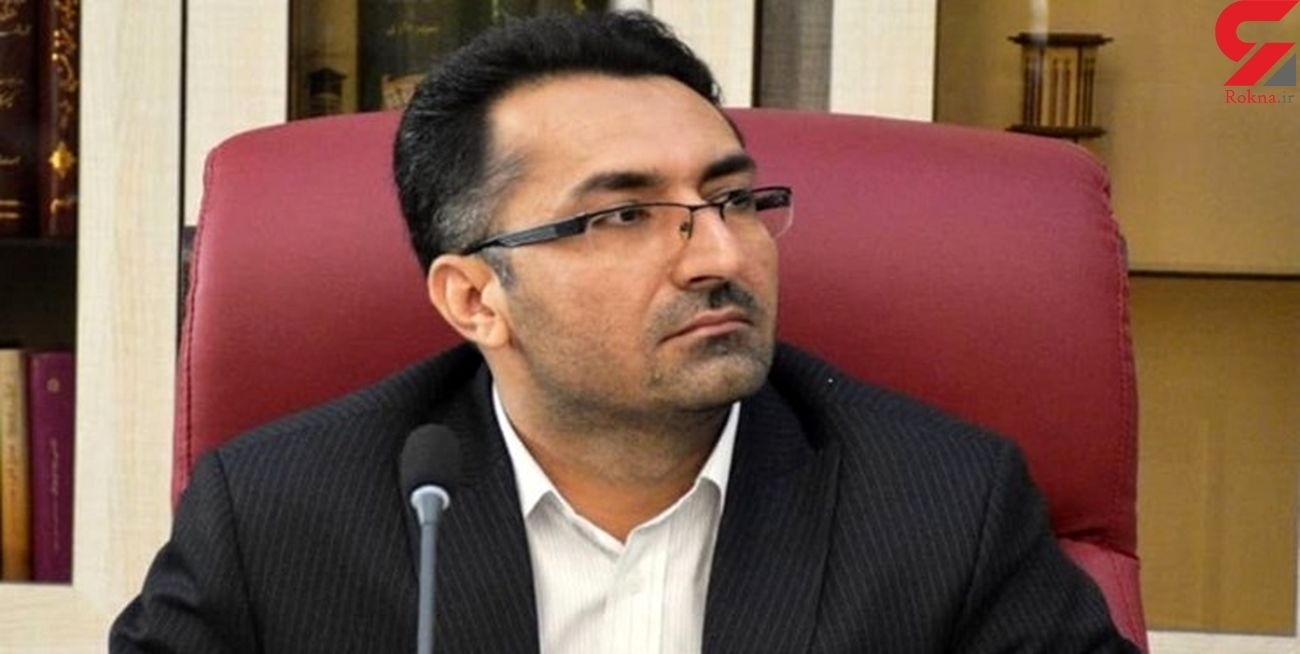 معتادان متجاهر در بندر عباس ساماندهی می شوند