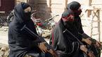 حقایق تکان دهنده از زنانی که زنده زنده سوزانده شدند + تصاویر