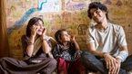 اکذان فیلم جدید مجید مجیدی از روز چهارشنبه
