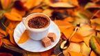 قهوه مغزتان را از آسیب نجات می دهد