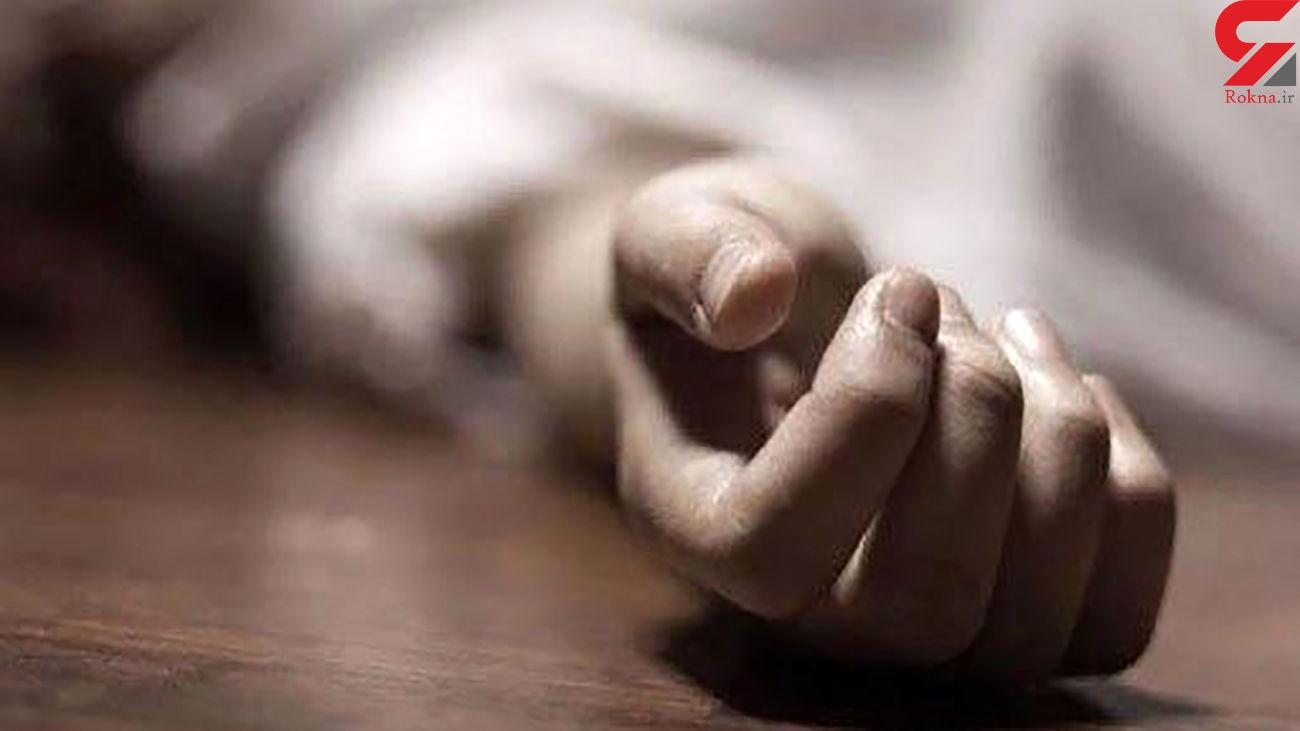 بلای هولناک سر زن جوان رفسنجانی / حادثه ساعت 10 شب رخ داد