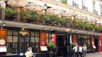قدیمیترین کافه دنیا کجاست؟ + عکس