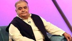 تلاش مهران مدیری و رامبد جوان برای کنار زدن اکبر عبدی !