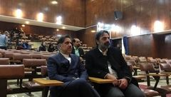 عدم استقبال از سخنرانی «عباس آخوندی» در دانشگاه فردوسی مشهد