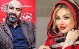 تغییر جنسیت محسن تنابنده و نیوشا ضیغمی ! + عکس های باورنکردنی
