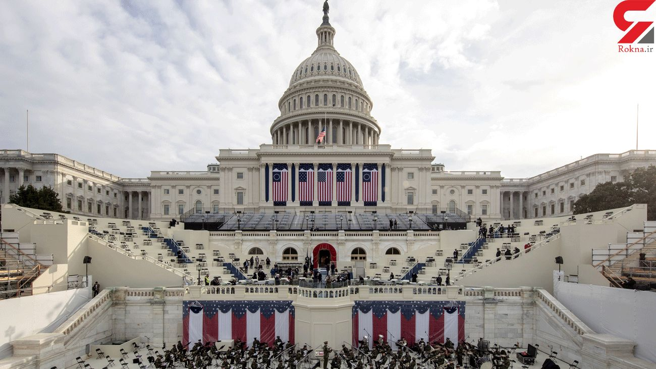 Biden's inauguration is tomorrow. Here's what we know about the event.
