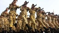 شرایط جذب سرباز معلم در آموزش و پرورش اعلام شد