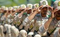 شکایت فراکسیون زنان از سازمان برنامه و بودجه برای عدم افزایش حقوق سربازان