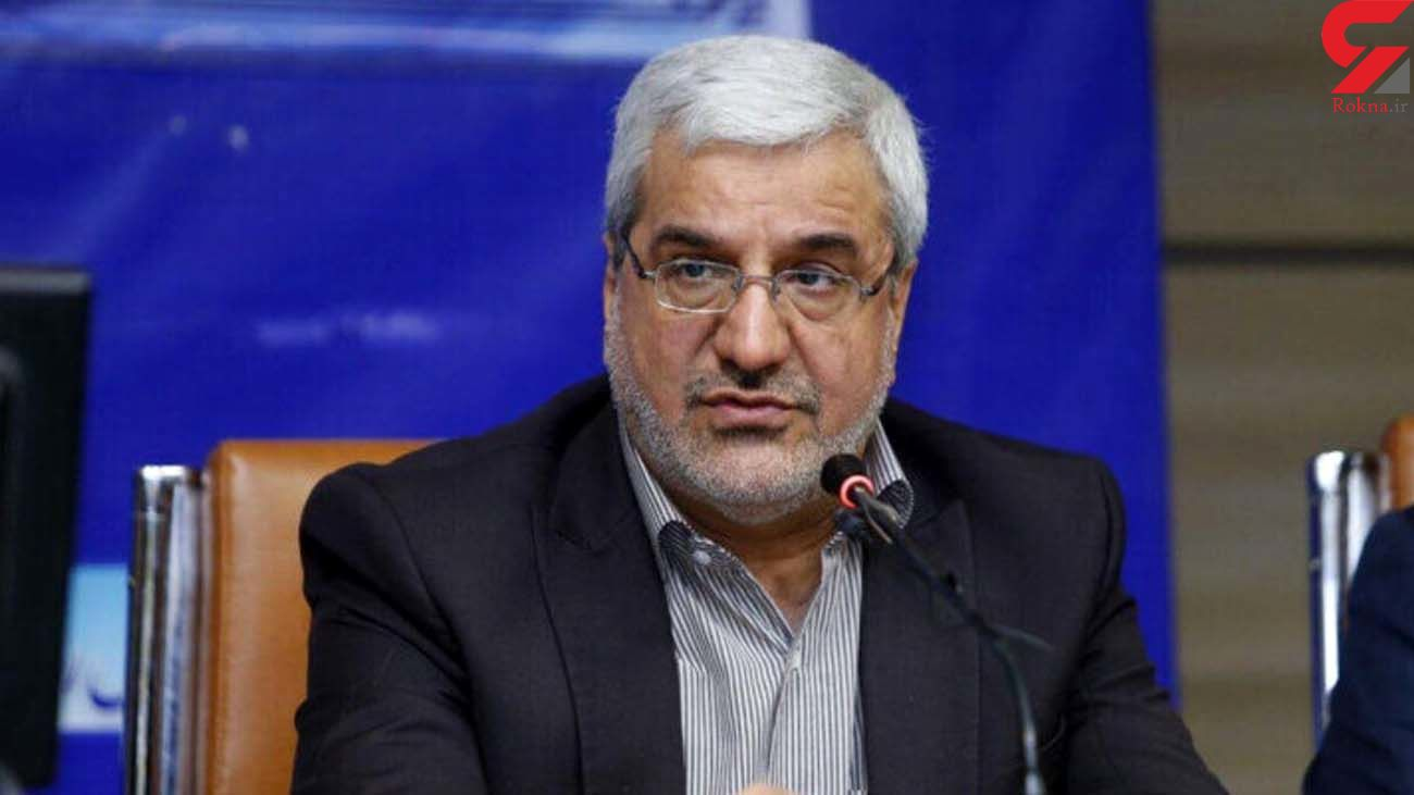 90 درصد از ثبت نام کنندگان انتخابات شورای شهر تایید صلاحیت شدند
