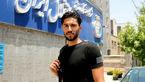 ماموریت ویژه حسینی برای حضور در جام جهانی