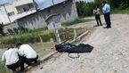 جسد دختری جوان در روستای معلم کلای محمودآباد کشف شد + عکس