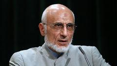واکنش رقیب انتخاباتی روحانی به وزرای پیشنهادی دولت