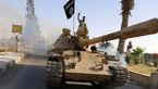 داعش شهرک «البحره» در دیرالزور سوریه را اشغال کرد