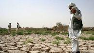 وزیر نیرو: کشور درگیر خشکسالی بیسابقه در ۵۲ سال اخیر است