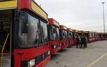خریداری اتوبوس های تک کابین با 500 میلیارد تومان اوراق مشارکت 98