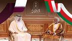 اختلافات امارات و عمان اوج میگیرد؟