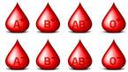 احتمال چه بیماری هایی در چه گروه خونی بیشتر است؟