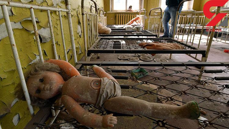 فاجعهبارترین حوادثی که به دلیل خطای انسانی رخ دادند + تصاویر