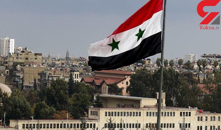 آیا ایران هزینه احداث ۳۰ هزار واحد مسکونی در سوریه را می دهد؟