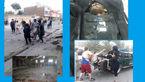 ۲۰ کشته و ۷۰ زخمی در انفجارهای کابل