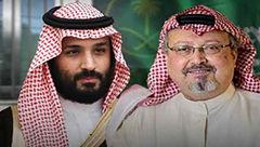 اعتراف جدید عربستان  درباره چگونگی قتل خاشقجی !