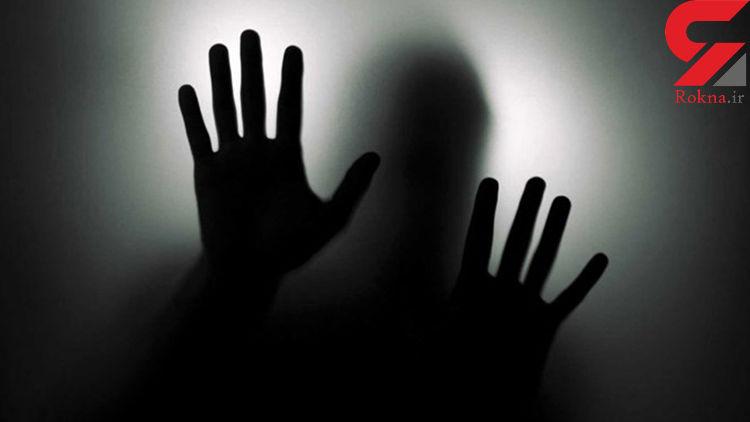 فوت ۳۳ نفر در اثر مسمومیت با گاز در مازندران