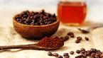 نقش قهوه در سلامت و زیبایی مو