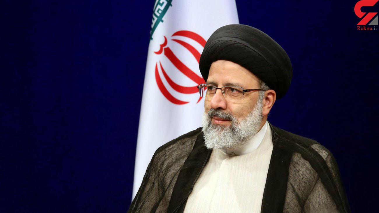 خبر قطعی شدن حضور آیت الله رئیسی در انتخابات 1400 تکذیب شد + جزئیات