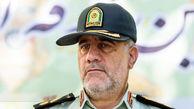 جزییات دستگیری های اتفاقات روزهای اخیر در تهران