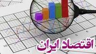 پیشبینی آینده اقتصاد ایران