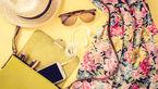 ۶ روش برای ست کردن مدل عینک آفتابی با انواع لباسها +تصاویر